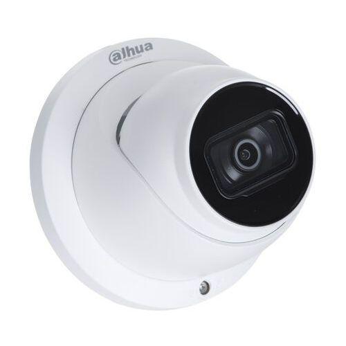 Kamery przemysłowe, KAMERA IP IPC-HDW2431T-AS-0280B-S2 - 4 Mpx 2.8 mm DAHUA