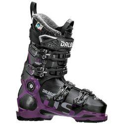 Buty narciarskie Dalbello DS 90 W