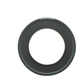 Pierścień (adapter) 62mm Nisi 100 V2 - II