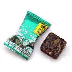 Herbata zielona ryżowa MI XIANG 125g
