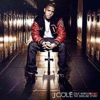 Pop, Cole World: The Sideline Story