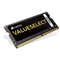 RAM DDR4 Corsair 8GB 2133MHz [CMSO8GX4M1A2133C15]