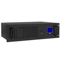 Zasilacz awaryjny UPS AT-UPS1200R RACK