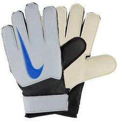 Rękawice bramkarskie Nike Jr Goalkeeper GS0368 095 rozmiar 5