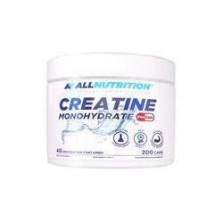 ALLNUTRITION Creatine Monohydrate XtraCaps 200caps