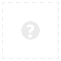 Rolki do faksu termiczne Emerson, 210 mm x 30 m - Super Ceny - Rabaty - Autoryzowana dystrybucja - Szybka dostawa - Hurt
