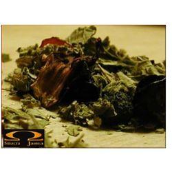 Herbata Ziołowa z Konopią Indyjską `Take It Easy` 50g