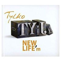 Muzyka religijna, Tylko Ty i ja (CD) - New Life'M