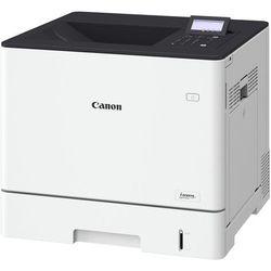 Canon i-SENSYS LBP712Cx 0656C001