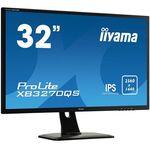 Monitory LED, LED Iiyama XB3270QS