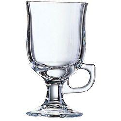 Hendi Szklanka Arcoroc Irish Coffee 240 ml (6 sztuk) - kod Product ID