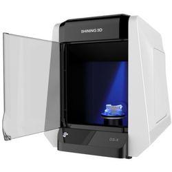 Skaner 3D SHINING DS-X 3D AUTOSCAN