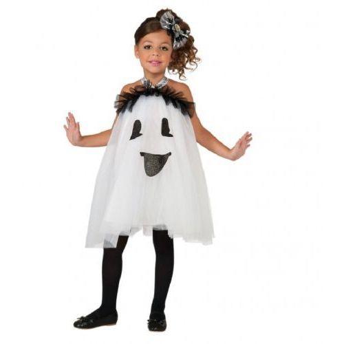 Sukienki dziecięce, Strój Sukienka Duszek