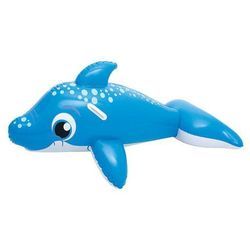 Delfin nadmuchiwany Bestway
