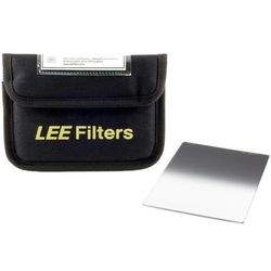 Lee Filters nd9gs100 X historia 150u2 filtr (z żywicy, neutralny, miękki, 0,9 ND)