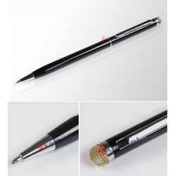Rysik pojemnościowy z długopisem