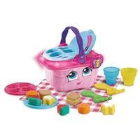 Pozostałe zabawki, Sorter Koszyczek pikniczek