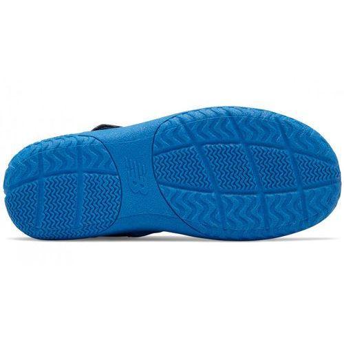 Sandały damskie, Sandały New Balance K2013NBL