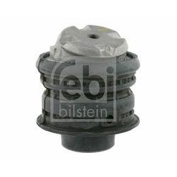 Poduszka silnika FEBI BILSTEIN 24235
