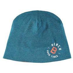 BENCH - Beanie Dark Blue (BL103) rozmiar: S/M