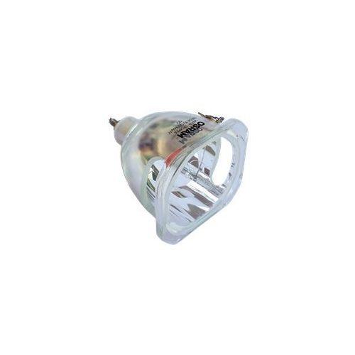 Lampy do projektorów, Lampa do OPTOMA THEME-S H30 - oryginalna lampa bez modułu
