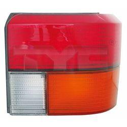 Lampa tylna zespolona TYC 11-0211-01-2