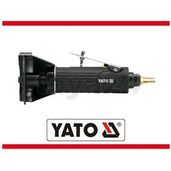 Przecinarka pneumatyczna 75 mm Yato YT-0993 - ZYSKAJ RABAT 30 ZŁ