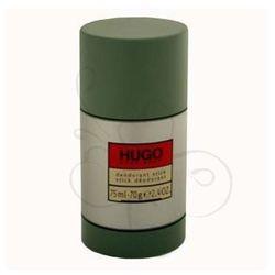 Hugo Boss Hugo dezodorant sztyft 75ml