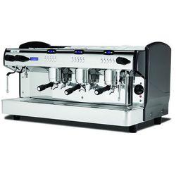 Ekspres do kawy | kolbowy 3 grupowy | Multi bojler | RESTO QUALITY G-10DC3GR4B