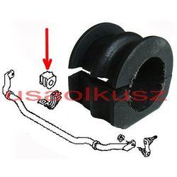 Tuleja guma przedniego stabilizatora 34mm Infiniti FX35 S51 2008-