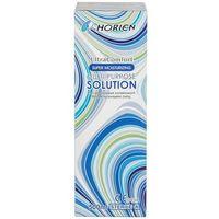 Płyny pielęgnacyjne do soczewek, Horien Ultra Comfort 500 ml