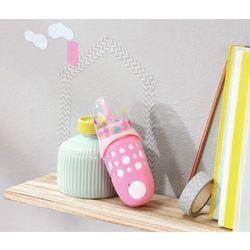 Baby Born Interaktywna Butelka z Dźwiękiem