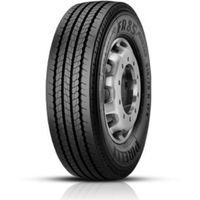 Opony ciężarowe, Pirelli FR85 Amaranto ( 245/70 R17.5 136/134M )