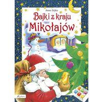 Książki dla dzieci, Martynka Mój królewicz Zaczynam czytać z Martynką - Dostawa 0 zł