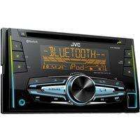 Radioodtwarzacze samochodowe, JVC KW-R930