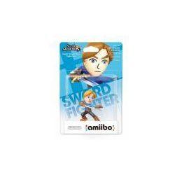 Amiibo Smash Mii Swordman 49
