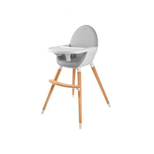 Krzesełka do karmienia, Krzesełko do karmienia 5Y33BQ