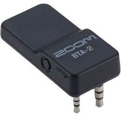 ZooM BTA-2 adapter bluetooth do P4 PodTrak