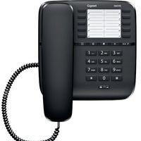 Telefony stacjonarne, Telefon Siemens Gigaset DA510