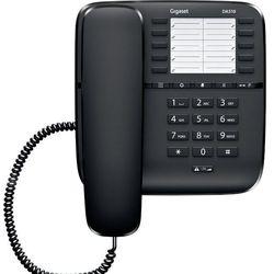 Telefon Siemens Gigaset DA510