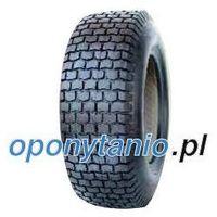 Pozostałe opony i koła, Kings Tire V3502 ( 13x6.50 -6 4PR TT )