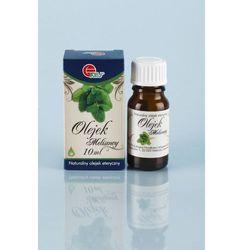 Olejek eteryczny melisowy 10 ml