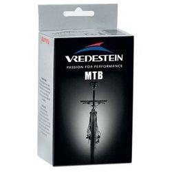 Dętka mtb VREDESTEIN MTB 26 x 1.75-2.35 (47/60-559) schrader 40mm gwintowany