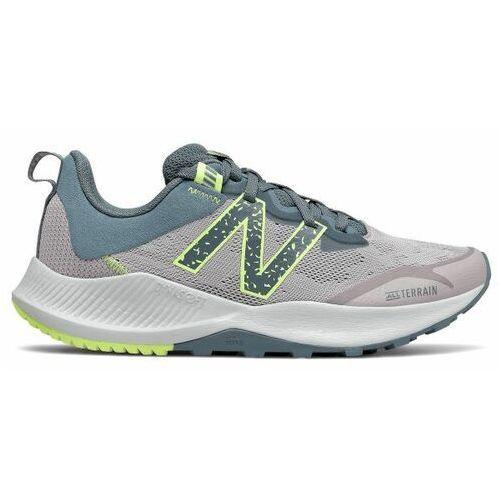Damskie obuwie sportowe, New Balance > WTNTRCL4