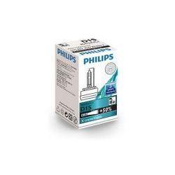 PHILIPS D1S X-TREME VISION