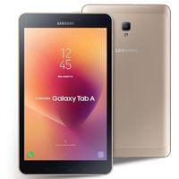 Tablety, Samsung Galaxy Tab A 8.0 T585 LTE