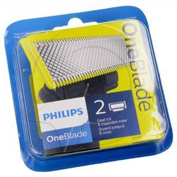 Głowica tnąca do golarki Philips QP220/55 QP22055