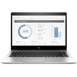 HP EliteBook 3UP65EA