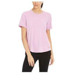 koszulka BENCH - Tunik Smoky Grape (PK11195) rozmiar: S