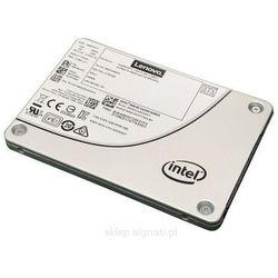 "Lenovo ThinkSystem 2.5"" Intel S4500 480GB Entry SA (7SD7A05741)"